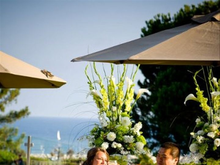 Tmx 1319220697861 320010915827562668607116634038984442817n Laguna Niguel wedding florist