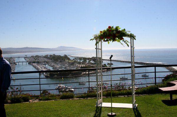 Tmx 1319221903470 IMG2673 Laguna Niguel wedding florist