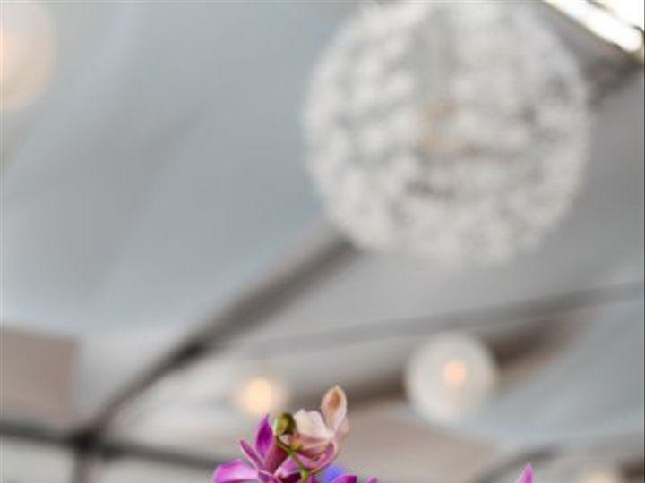 Tmx 1319223442611 IMG2069 Laguna Niguel wedding florist