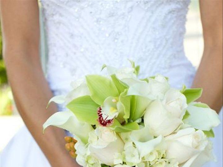 Tmx 1319227147727 IngridTonyW00261 Laguna Niguel wedding florist