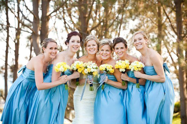 Tmx 1319227304710 Mccool050 Laguna Niguel wedding florist