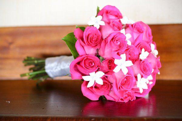 Tmx 1319227559896 IMG5329 Laguna Niguel wedding florist