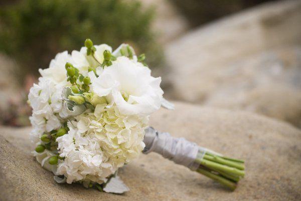 Tmx 1319228253130 0097 Laguna Niguel wedding florist