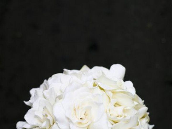 Tmx 1319228436149 IMG5507 Laguna Niguel wedding florist