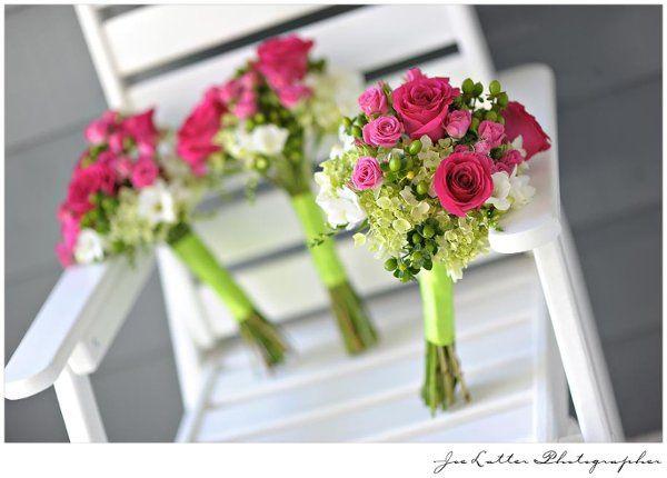 Tmx 1319229368204 0018 Laguna Niguel wedding florist