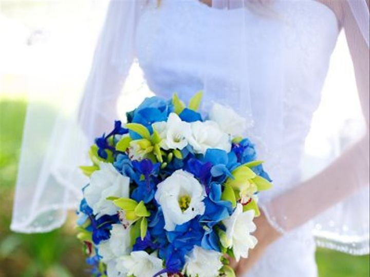 Tmx 1326915388107 Ericmelissa632 Laguna Niguel wedding florist