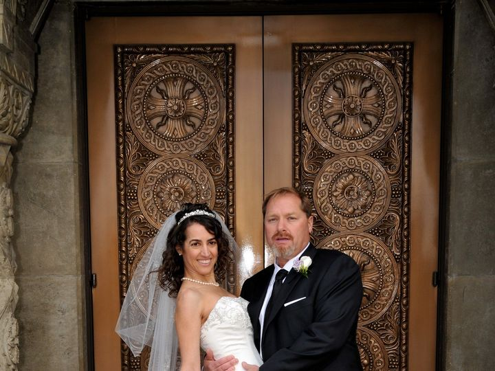 Tmx 1396556014918 0098 Laguna Niguel wedding florist