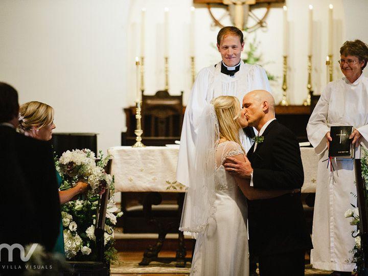 Tmx 1396556069537 Christina Bob 8 Laguna Niguel wedding florist