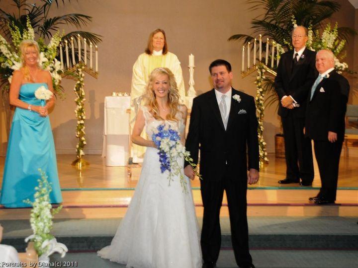 Tmx 1396556121349 Dsc030 Laguna Niguel wedding florist