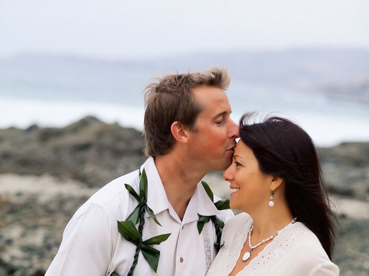 Tmx 1396556165612 I003 Laguna Niguel wedding florist