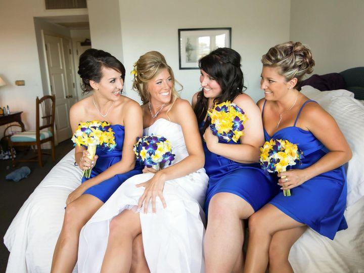 Tmx 1396556497969 132162615725669040262775608 Laguna Niguel wedding florist