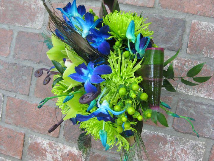Tmx 1396556541951 Img220 Laguna Niguel wedding florist