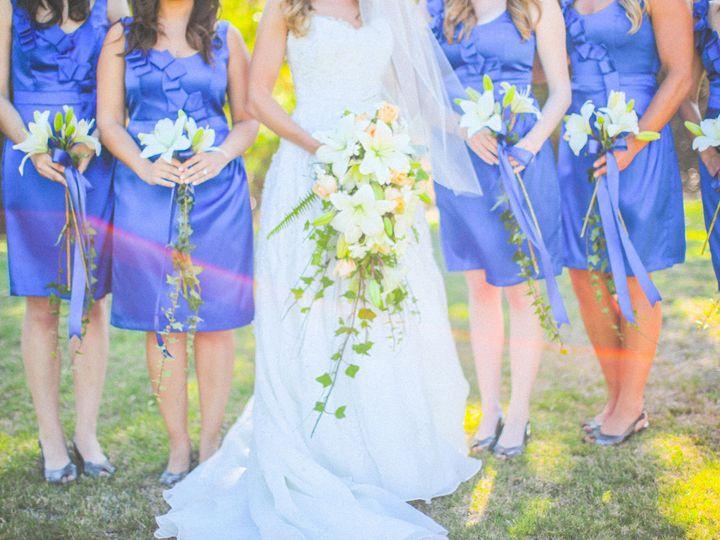 Tmx 1396556564199 Pageimage 508876 3664178 Mikeeliswedding1 Laguna Niguel wedding florist