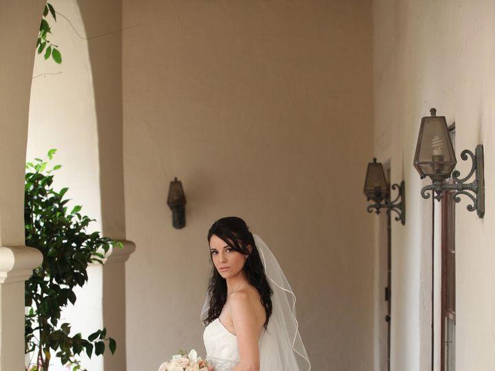 Tmx 1396556595864 Img023 Laguna Niguel wedding florist