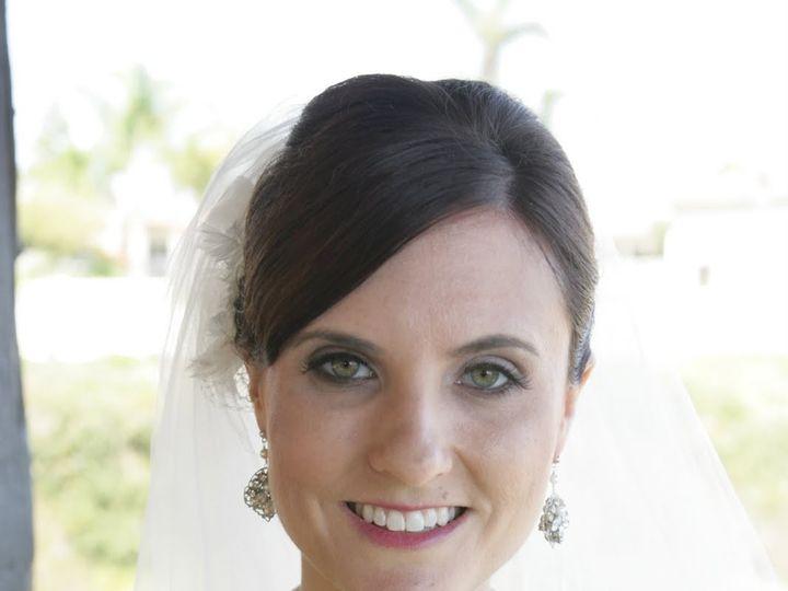 Tmx 1396556704014 Cm014 Laguna Niguel wedding florist