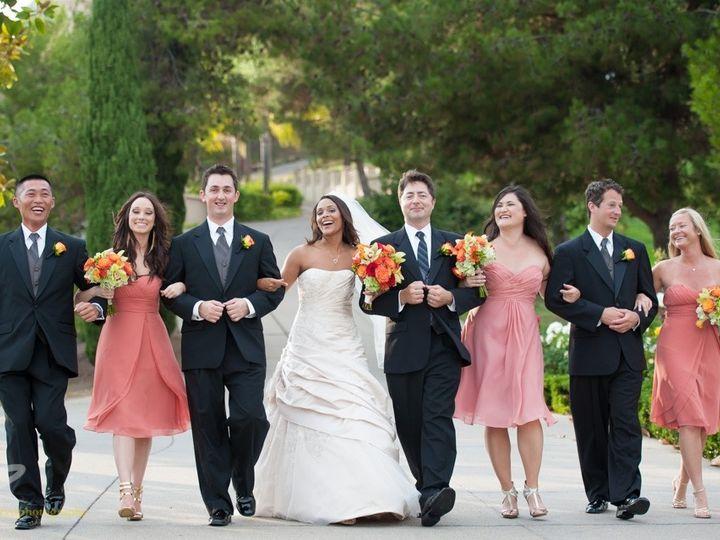Tmx 1396556726357 Rheaallenwedding 043 Laguna Niguel wedding florist