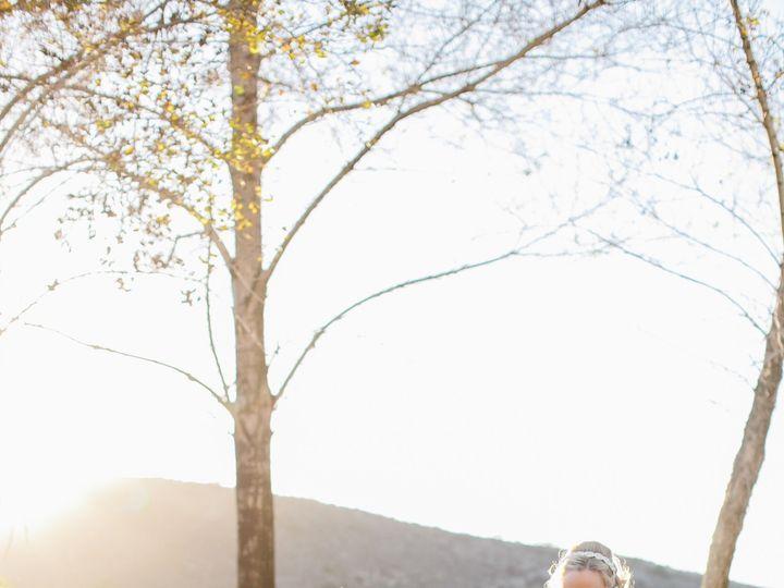 Tmx 1396556764459 031 Laguna Niguel wedding florist