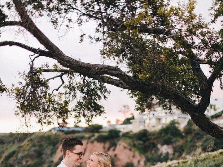 Tmx 1396557365563 882373493194977409570625778665 Laguna Niguel wedding florist