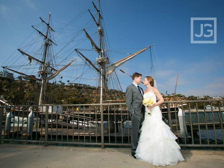 Tmx 1396557649643 58220431684273534712454496388 Laguna Niguel wedding florist