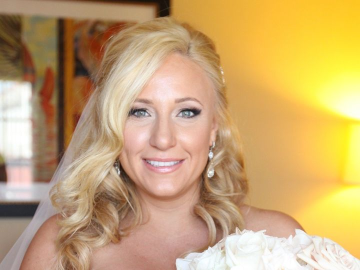 Tmx 1396558055191 Img226 Laguna Niguel wedding florist