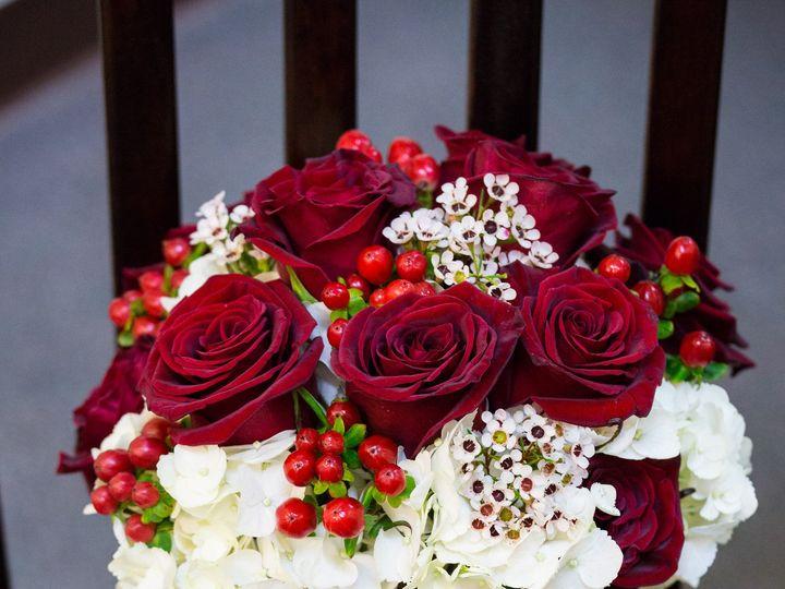 Tmx 1396558327023 D0b705 Laguna Niguel wedding florist