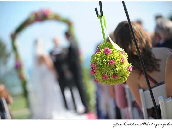Tmx 1396561105866 039 Laguna Niguel wedding florist
