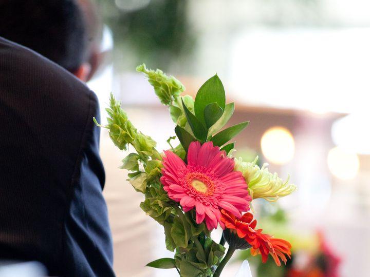 Tmx 1396561143896 W0034 21 Laguna Niguel wedding florist