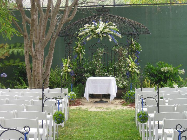 Tmx 1396561200303 Img139 Laguna Niguel wedding florist