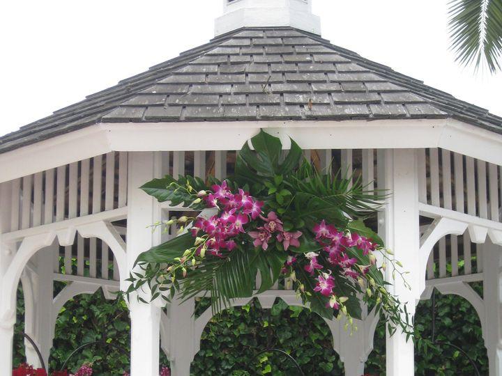Tmx 1396561297096 Img151 Laguna Niguel wedding florist