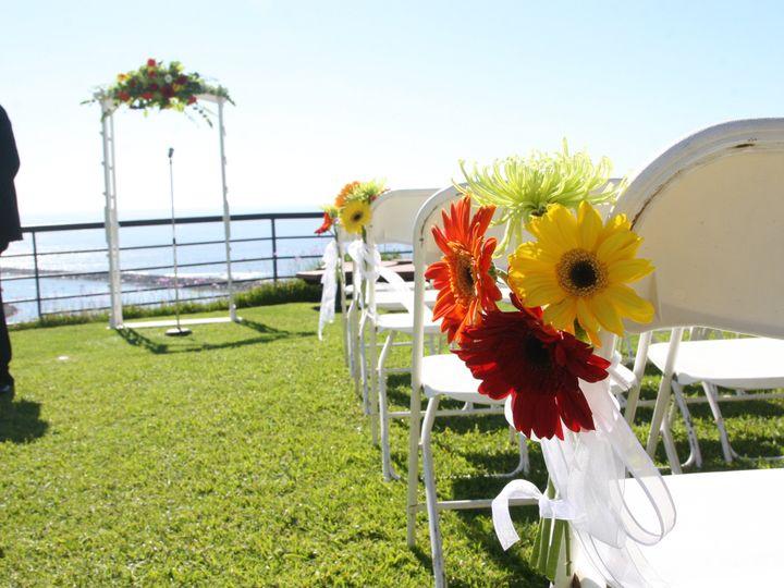 Tmx 1396561406954 Img266 Laguna Niguel wedding florist
