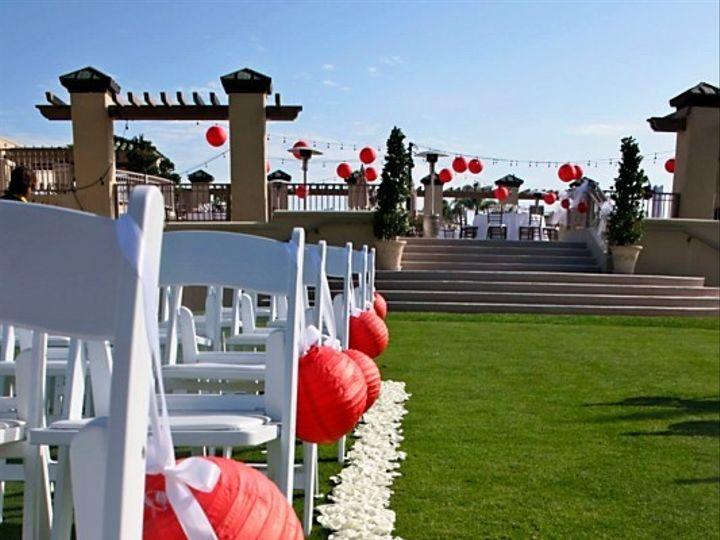 Tmx 1396561441575 2323232327ffp73453b3enu3d363a3b3e383b3e6573e2793c3 Laguna Niguel wedding florist