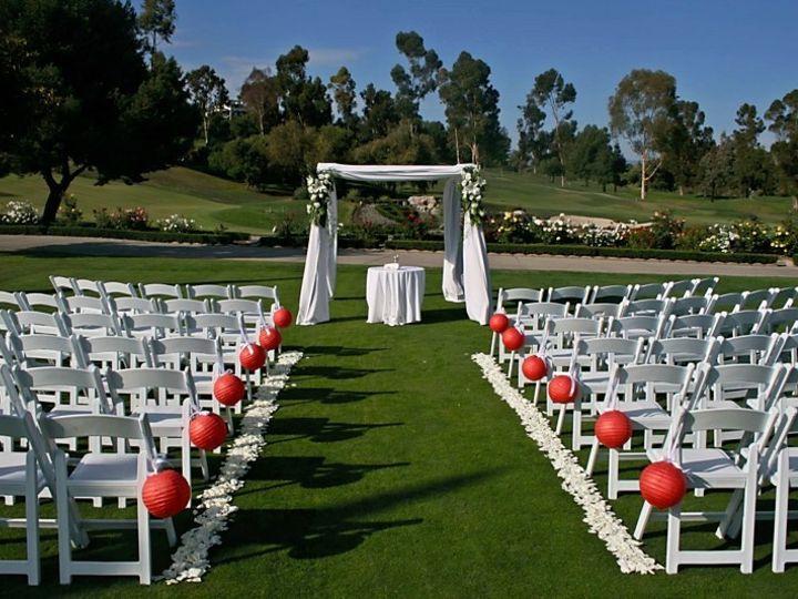 Tmx 1396561444308 2323232327ffp7333c53enu3d363a3b3e383b3e653a3e2793c Laguna Niguel wedding florist