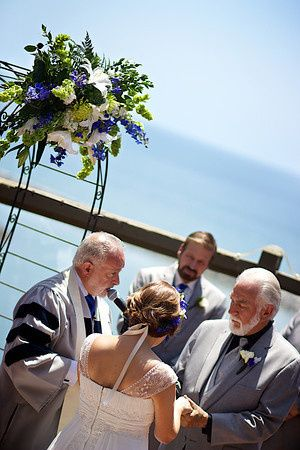 Tmx 1396561724335 Vickidavid   028  Laguna Niguel wedding florist