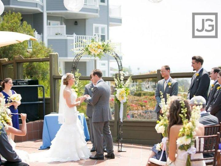 Tmx 1396561751407 1004439431683776868095176653538 Laguna Niguel wedding florist