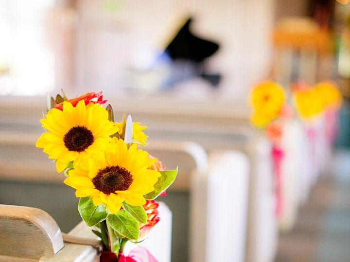 Tmx 1396561913013 Ceremony001 Laguna Niguel wedding florist