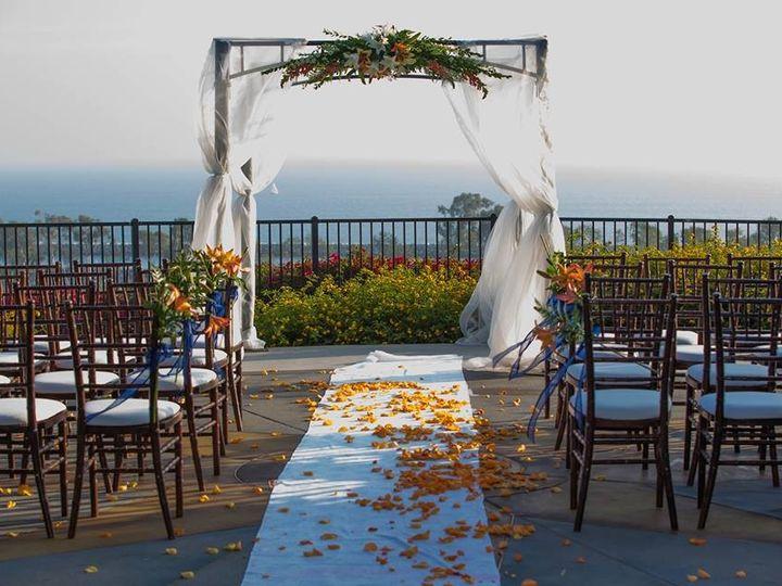 Tmx 1396562027928 1418247674524332599135440817465 Laguna Niguel wedding florist