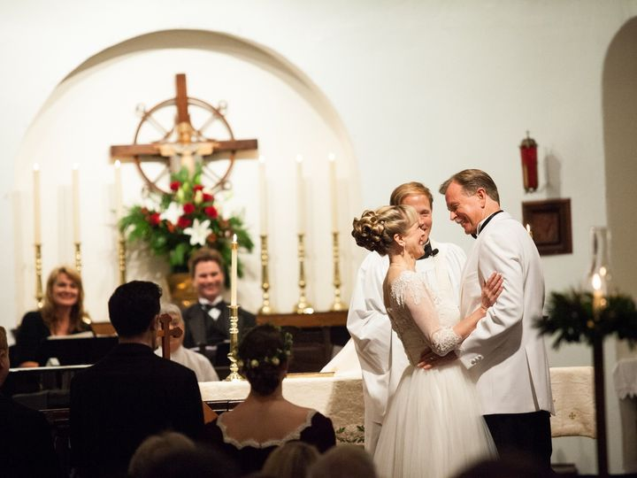 Tmx 1396562051264 Cs042 Laguna Niguel wedding florist