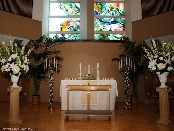 Tmx 1396562119057 Dsc024 Laguna Niguel wedding florist