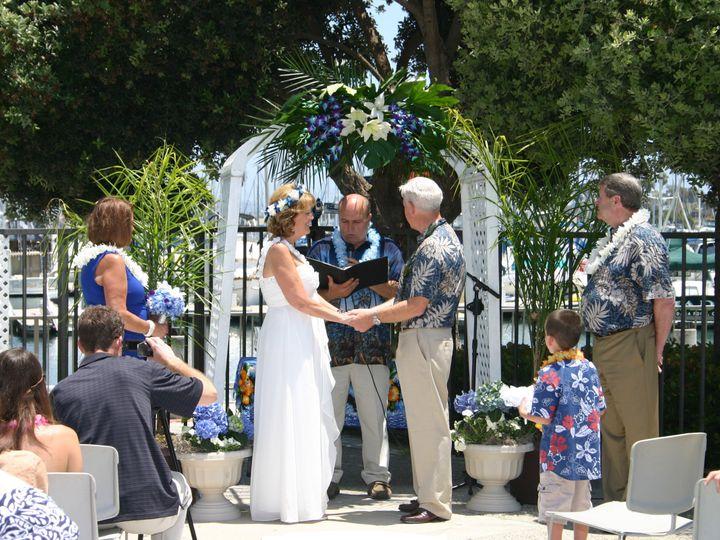 Tmx 1396562181916 Img005 Laguna Niguel wedding florist