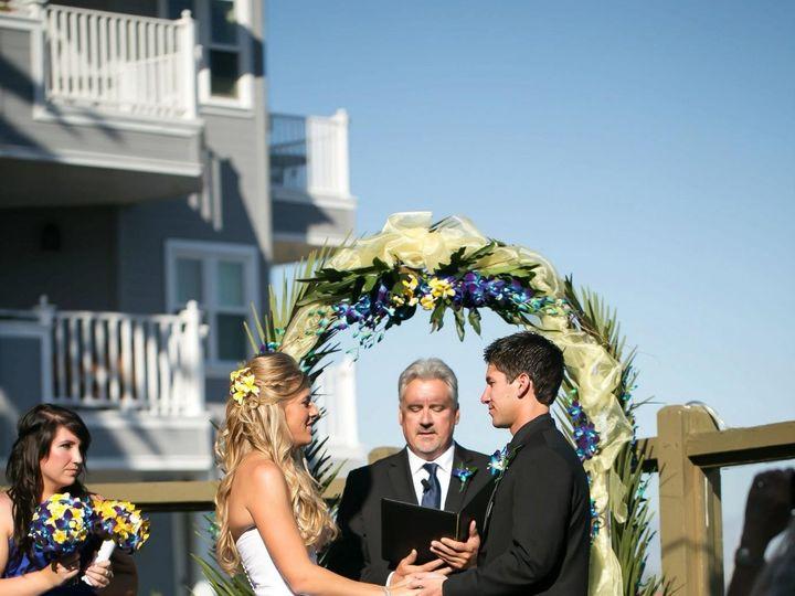 Tmx 1396562258258 2207606157287129401428766000 Laguna Niguel wedding florist