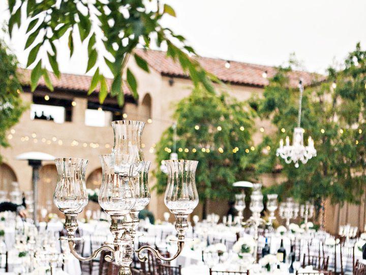 Tmx 1396990375315 023jacquelinedevonjoymari Laguna Niguel wedding florist