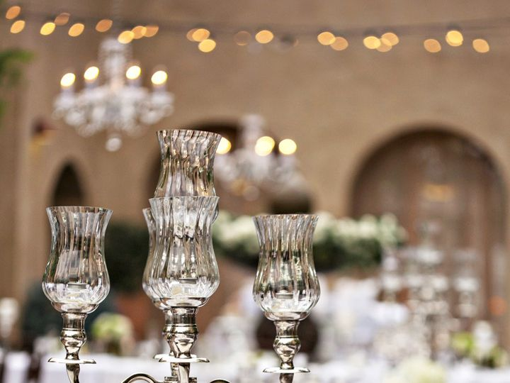 Tmx 1396990388162 021jacquelinedevonjoymari Laguna Niguel wedding florist