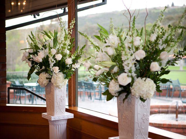 Tmx 1396990836551 Dawn  Casey 02 Laguna Niguel wedding florist