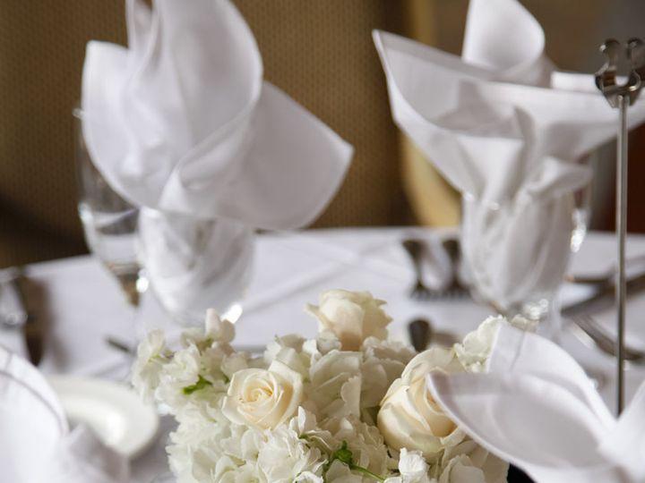 Tmx 1396990872267 Mg3762smal Laguna Niguel wedding florist