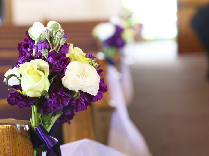 Tmx 1396990884409 Copy Of Img546 Laguna Niguel wedding florist