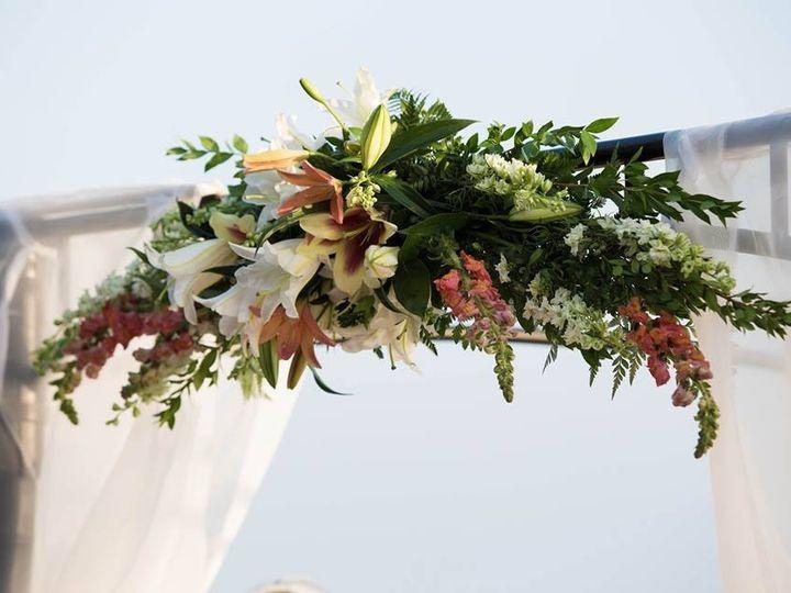 Tmx 1396992109440 15333166745245525991131804746350 Laguna Niguel wedding florist