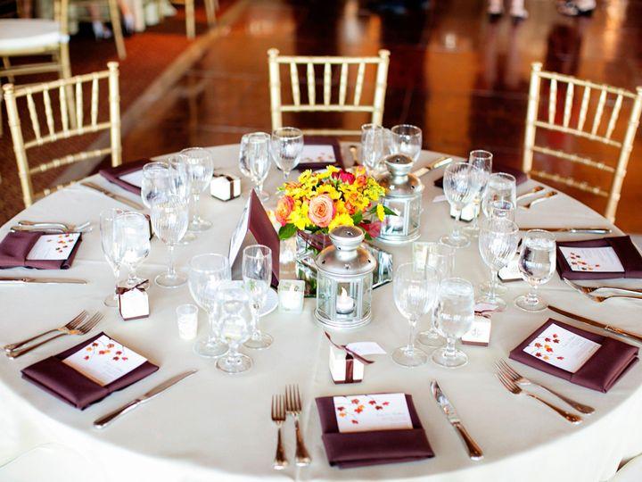 Tmx 1396992224259 Reception001 Laguna Niguel wedding florist