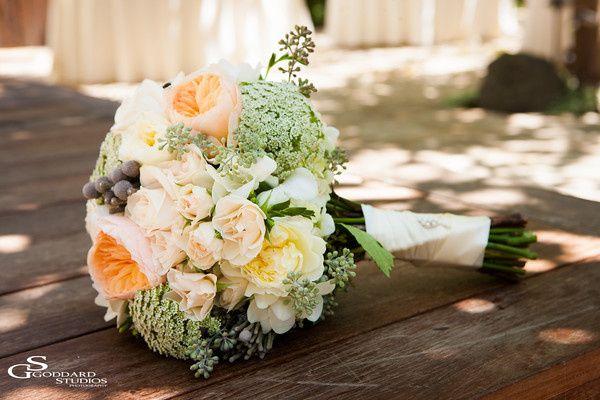 Tmx 1426184994637 3i5d0913 M Laguna Niguel wedding florist
