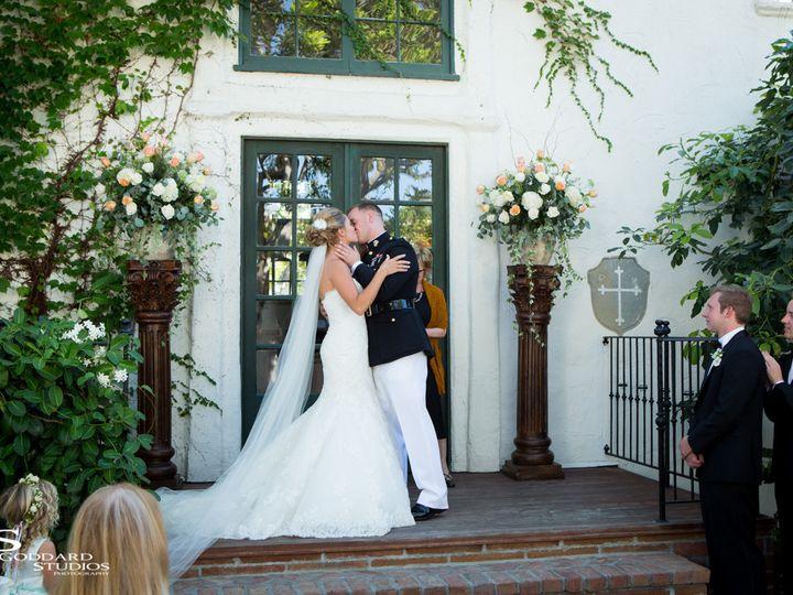 Tmx 1426185043279 031a5761 Laguna Niguel wedding florist
