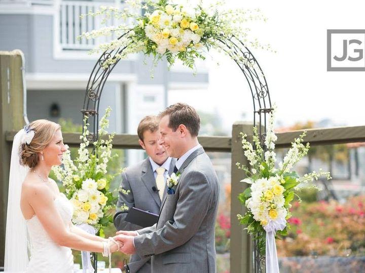 Tmx 1426185508057 995916431683703534769769311895n Laguna Niguel wedding florist